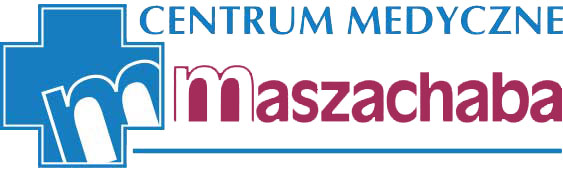 Maszachaba